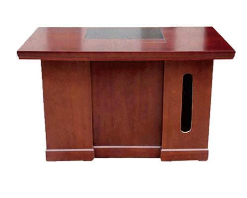 办公家具基材有哪些以及特征介绍